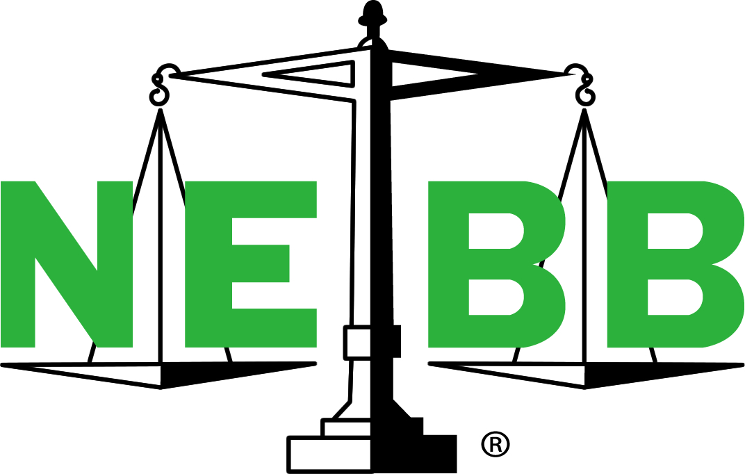 NEBB Standards & Certifications
